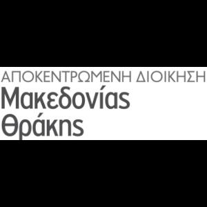 damt-logo