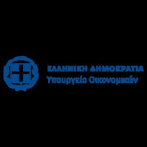ypoik-logo